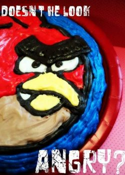 Angry (Birds)