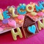 I am baker cokies 019p