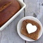 Black Bread from @katrinaskitchen