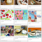 Follow @KatrinasKitchen on Pinterest