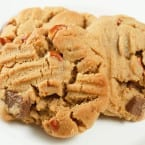 peanut-butter-cookie 3