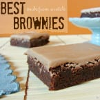 Best Brownies 013 (2)text wm