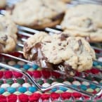 Double-Chocolate-Chunk-Cookies-1210