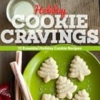 Holiday-Cookie-Cravings-Cover