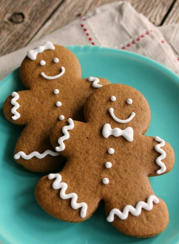 Katrina S Kitchen Sugar Cookies
