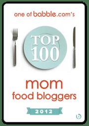 Top 100 Food Blogs Badge copy 2012