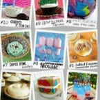 Top 10 Dessert Recipes of 2012 @KatrinasKitchen