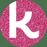 @KatrinasKitchen circle logo www.inkatrinaskitchen.com
