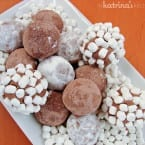 wm Hot Choc Truffles 016