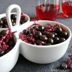 Brookside Chocolate Healthy Indulgences Tasting Kit Giveaway   www.inkatrinaskitchen.com