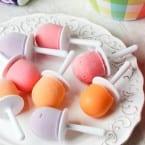 Kool Aid Yogurt Pops www.inkatrinaskitchen.com
