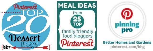 Pinterest Boards to Follow In Katrinas Kitchen