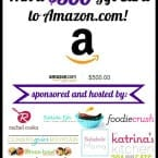 Amazon-Gift-Card-Giveaway-9-13