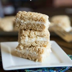 Pumpkin-Cake-Rice-Krispie-Treats_labeled