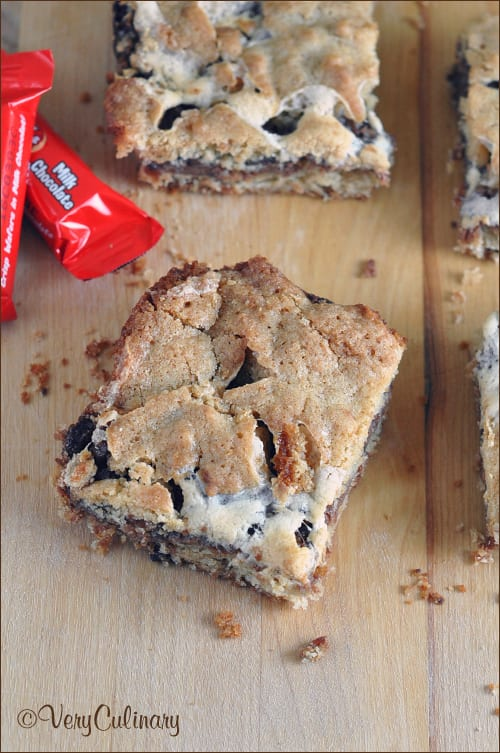 Very Culinary Kit-Kat-S'mores-Bars_2