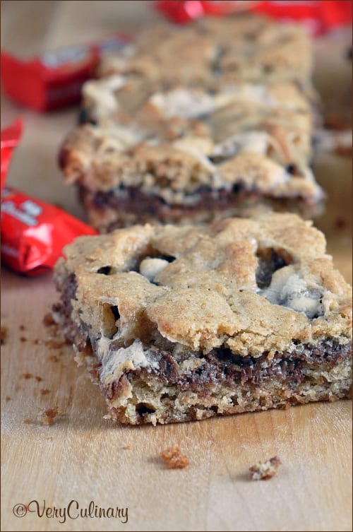 Very Culinary Kit-Kat-S'mores-Bars_3