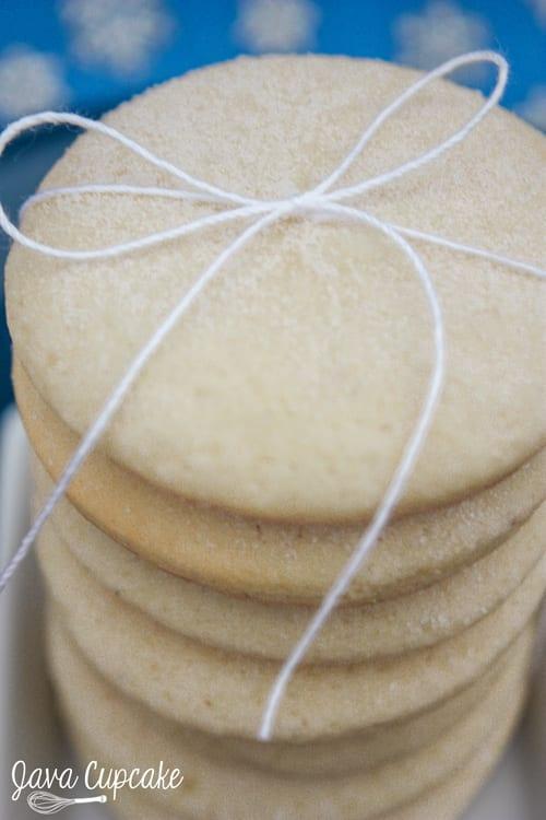 Sour-Cream-Cookies-16
