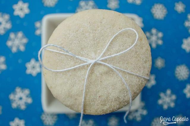 Sour-Cream-Cookies-31