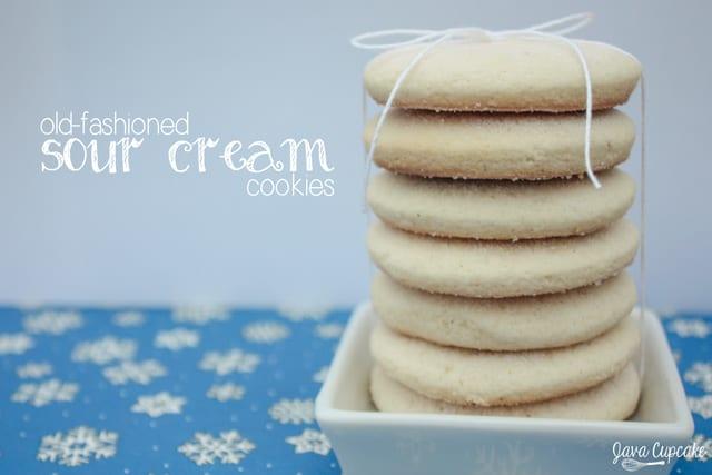 Sour-Cream-Cookies-482