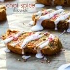 chai-spice-biscotti-cakeduchess.550