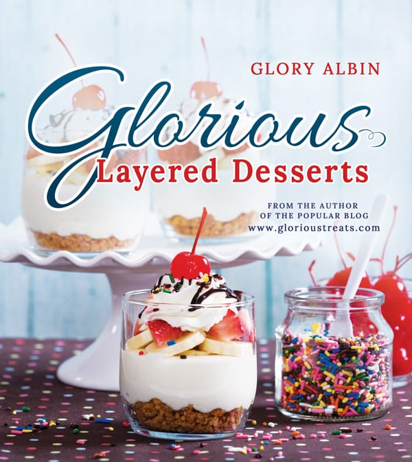Glorious-Layered-Desserts by Glory Albin