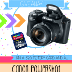 Camera Giveaway img