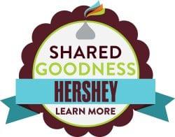 Hershey Brand Ambassador