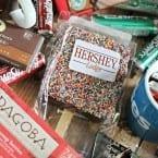 The Hershey Experience: The Hershey Lodge