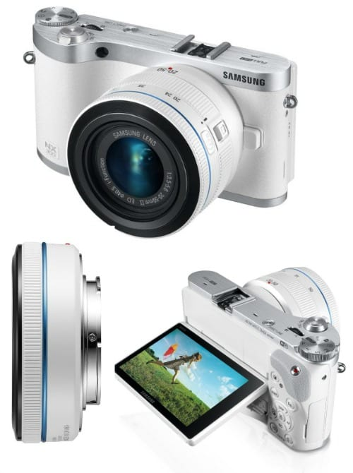 Uncommon Cruising Essentials-  I will never travel without a wifi enabled camera ever again!