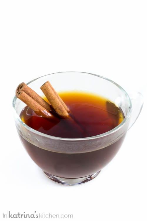 American Serenade Snickerdoodle Coffee (6) wm 500