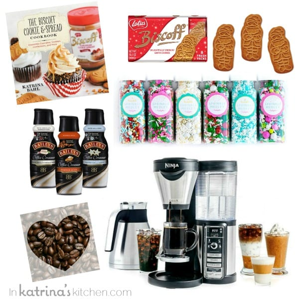 favorite Things Giveaway in Katrinas Kitchen 600
